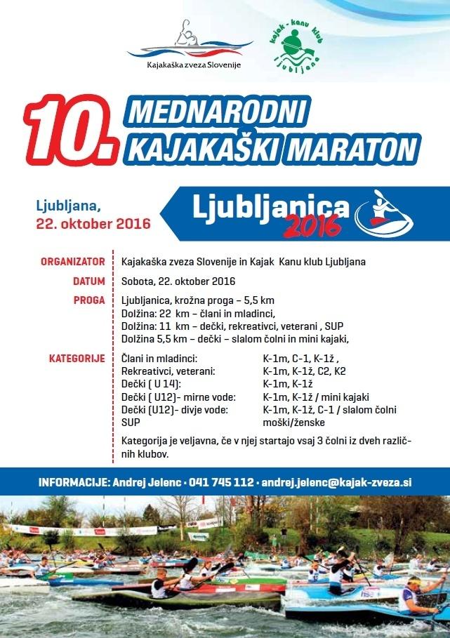 ljubljanskikajakaskimaraton201601