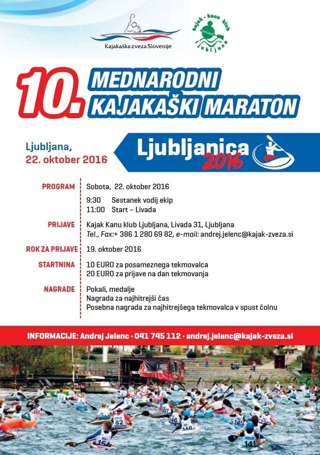 ljubljanskikajakaskimaraton201602
